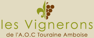 Syndicat des Vignerons d'Amboise
