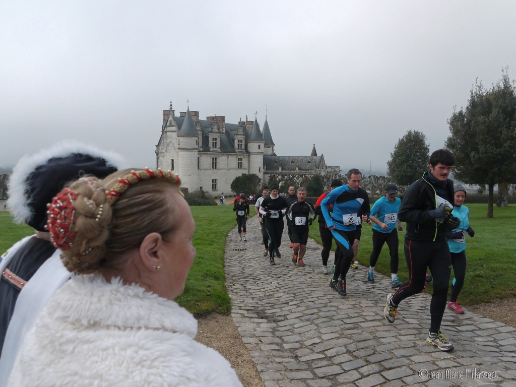 Ronde st Vincent-2015_26