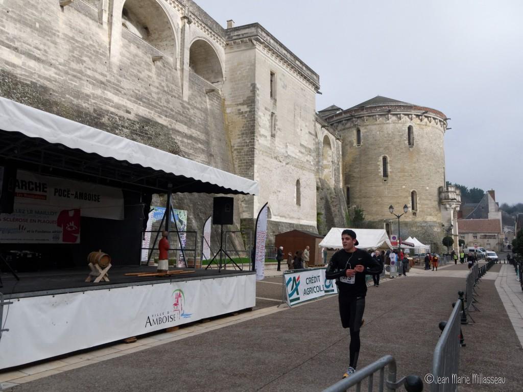Ronde st Vincent-2015_30